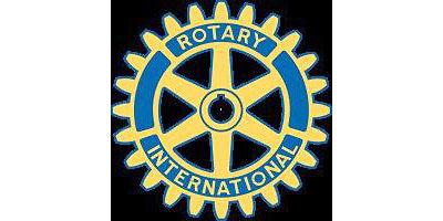 20140416_rotary-01