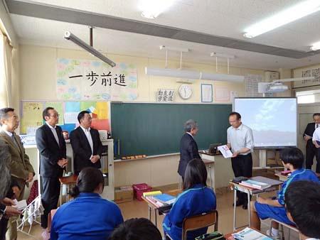 20140620_school-02