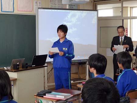 20140620_school-03