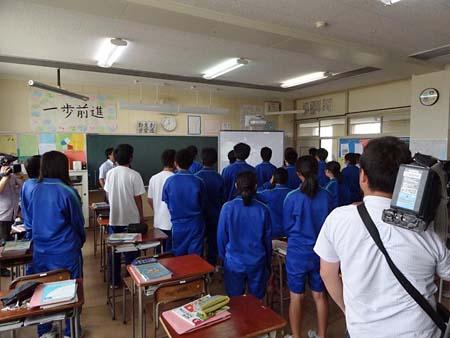 20140620_school-04