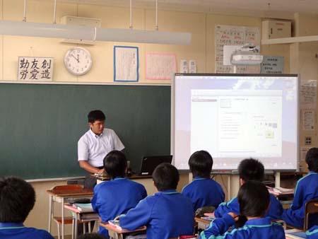 20140620_school-05