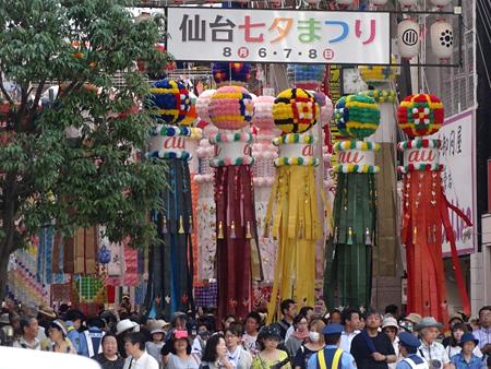 20140811_tanabata-04