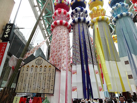 20140811_tanabata-14