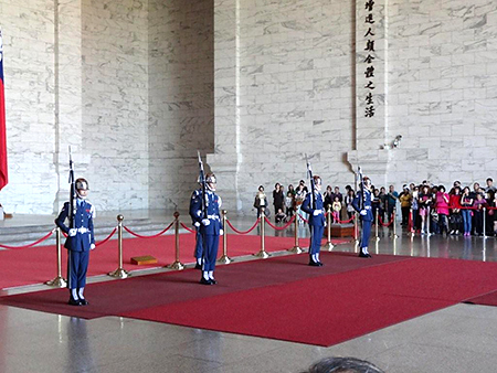 20141129_taiwan-06