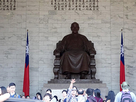 20141129_taiwan-09