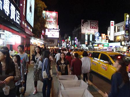 20141129_taiwan-15