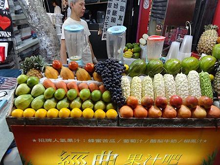 20141129_taiwan-16
