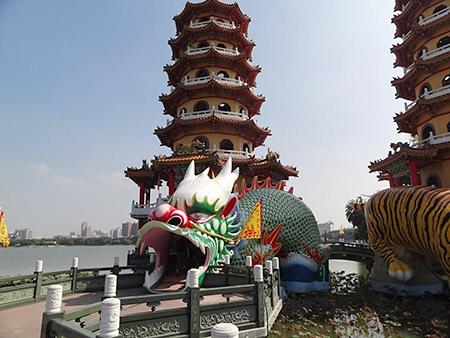 20141129_taiwan-29
