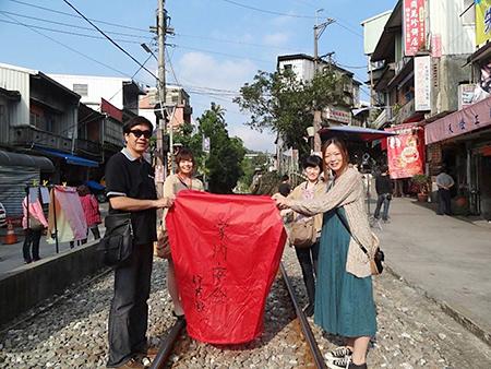20141129_taiwan-59