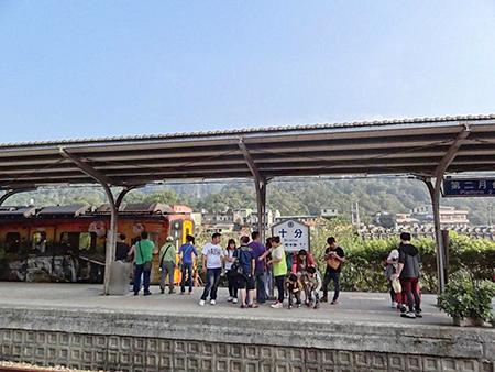 20141129_taiwan-61