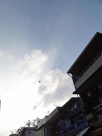 20141129_taiwan-62