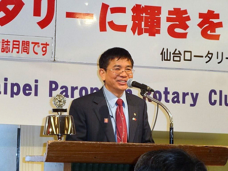 20150415_tp_rotary-02