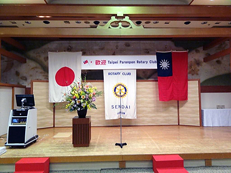 20150415_tp_rotary-03